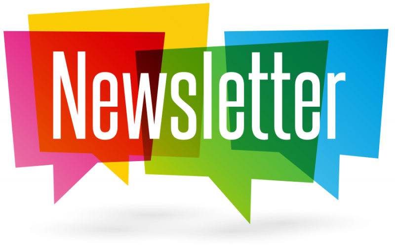 Gloversville Parent Newsletter