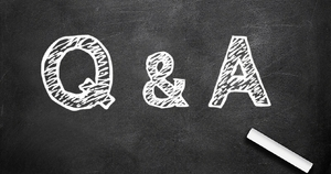GESD's Superintendent and Assistant Superintendent answer your questions!