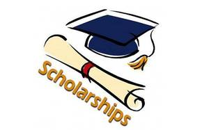 Hey Seniors - it's Scholarship time! Check out this video to see what you need to do!