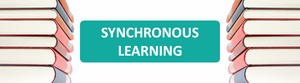 Understanding The Importance Of Synchronous Learning!