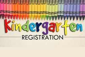 ​The Gloversville Enlarged School District will be holding kindergarten registration and screening for the 2021-2022 school year on the following dates: