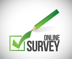 Have you taken our DTSDE Survey?