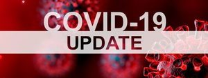In an effort to thwart the recent rise in COVID-19 infection rates, New York State has adopted a color-coded index system to track COVID-19 infection rates by region. Click on the link below to read more.