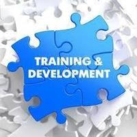 ​Behavioral Skills Training Program