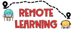 GESD Give Grades 6-12 Full Remote Learning Option