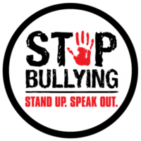GESD's Anti-Bully Message