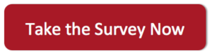 ​Today is the day! Our DTSDE Survey is now open!