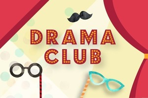 The Gloversville Middle School Drama Club is operating virtually this year.
