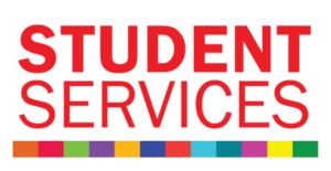 The Office of Student Support Services will be holding an online forum.