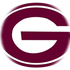 Gloversville Middle School
